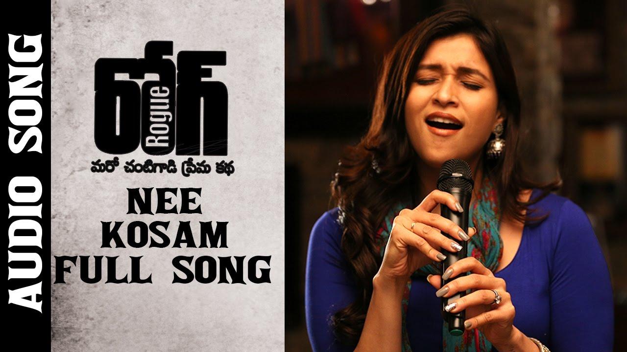 kalali speech song mp3