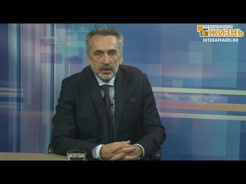 Германия признала геноцид армян
