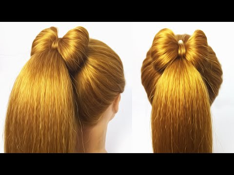 braided-tie---butterfly-effect-hairstyle-tutorial-video