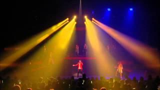 http://www.yuusuke.jp/ LIVE Blu-ray & DVD「あの・・素敵な時間つく...