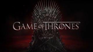Игра престолов Game of Thrones 6 сезон