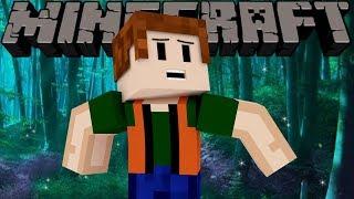 ADVENTURES IN THE TWILIGHT FOREST... | Minecraft: Enhanced Survival (12)