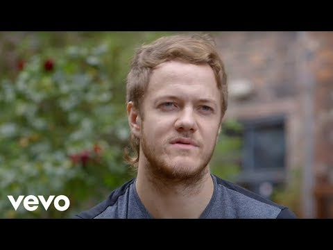 Imagine Dragons - Vevo Go Shows: Radioactive