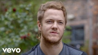 Imagine Dragons - Radioactive (Vevo Go Shows)