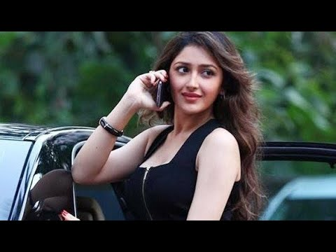 One of the  best ringtone ever |Hey girl ringtone /mp3⬇️/Best ringtone 2018