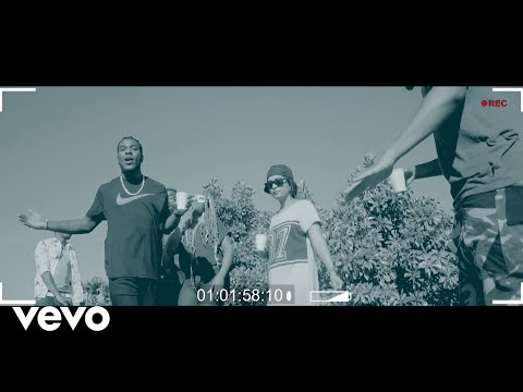Burnaboy - Realest [Viral Video]