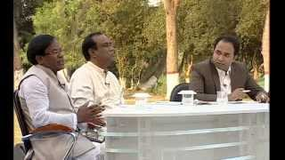 BBC Bangladesh Sanglap, Natore, 22-March-2014, Series III - Ep 65