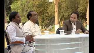 BBC Bangladesh Sanglap, Natore, 22-March-2014, Series III - Ep 65