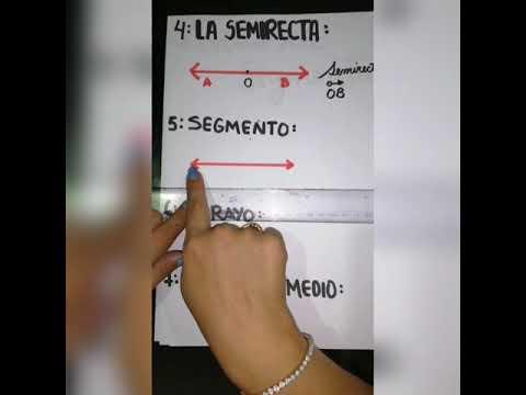 elementos-de-la-geometrÍa-🌟