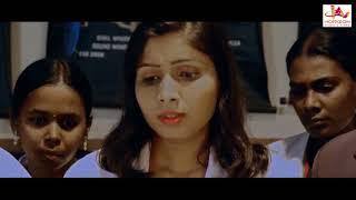 New Release Tamil Full Movie 2017 | Tamil Horror Movie Mandothari | Super Hit Movie | Tamil Movie