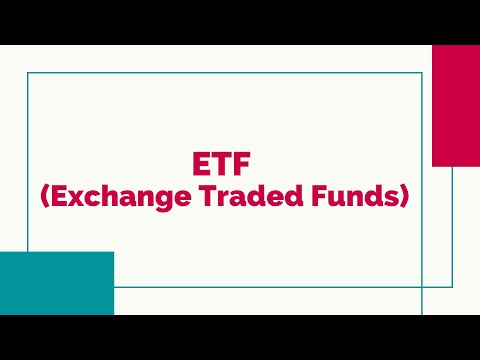 what-are-etf's?- -everything-about-exchange-traded-funds