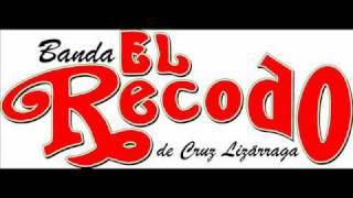 Play Linda Y Tracionera