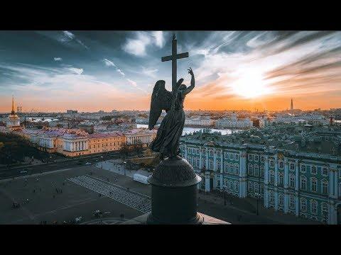 Стихи о Санкт-Петербурге. Современная поэзия  Стихи о жизни.