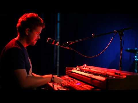 Deer Tick 'Smith Hill' // BeatCast Live Series