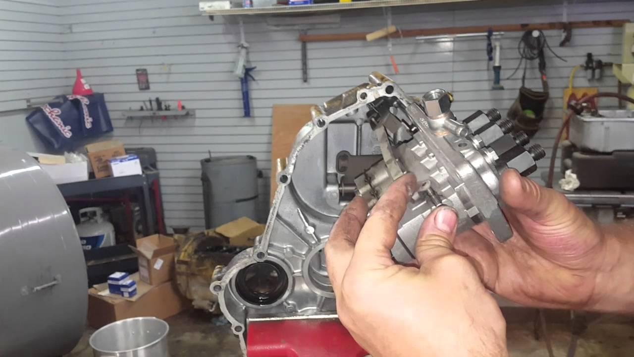 medium resolution of 12v throttle linkage