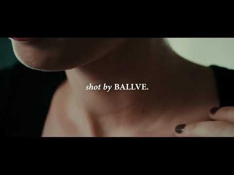 DUKI - Si te sientes sola (Oficial) Shot by Ballve