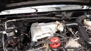 Ford-F150-Lightning First Gen Ford Lightning For Sale
