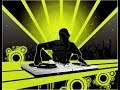 Download Nonstop bollywood mix - Electro dance  & house - APRIL 2014 MP3 song and Music Video
