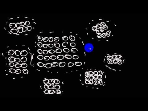 Основы молекулярной физики | газы, жидкости и твердые тела | общие разговоры | 2