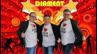 Zespol Diament - W Karnawale karnawale  (Disco Polo)