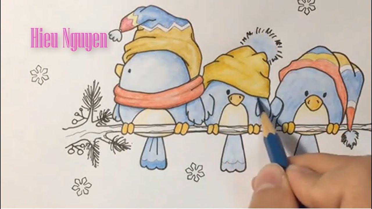 Cartoon Painting Learn Drawing Cartoons Step Step Cute Love