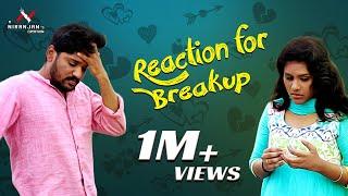 Baixar Reaction for breakup | Relationship | finally