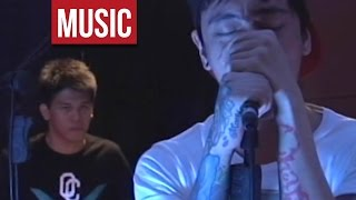 Watch Chicosci Shquickx drive On video