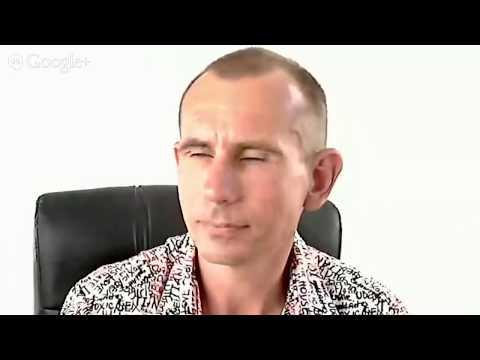 Секс снизу видео