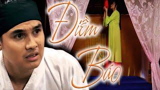 Phim Cổ tích ĐIỀM BÁO   CỔ TÍCH VIỆT NAM THVL   Phim Truyện Cổ Tích Việt Nam Hay Mới Nhất 2021