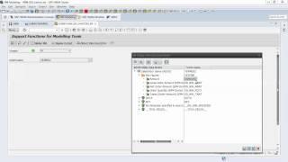 المتقدمة مخزن البيانات كائن - SAP BW 7.4 مدعوم من SAP HANA