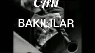 Can Bakililar