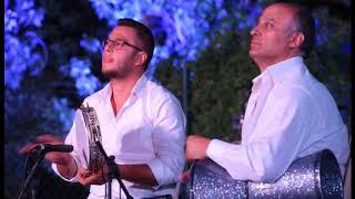 ZAHLE Festival 2017 - Ramy Ayach / مهرجان زحلة 2017 - رامي عياش