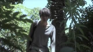 Video The Flower Of Shanidar (シャニダールの花) - Trailer - japanese fantasy, drama, 2013 download MP3, 3GP, MP4, WEBM, AVI, FLV Oktober 2017