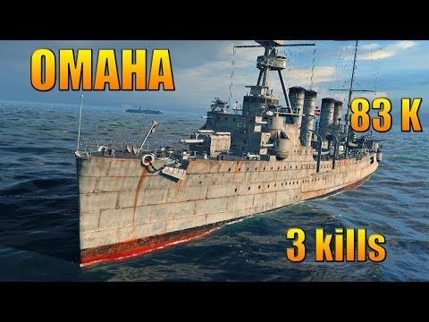 world of warships tier 5 matchmaking