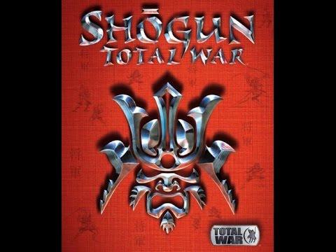(HD) Shogun Total War ~Full Soundtrack~ *Mongol Invasion Included*