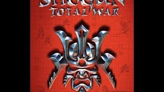 (HD) Shogun Total War ~Full Soundtrack~ *Mongol Invasion Included*
