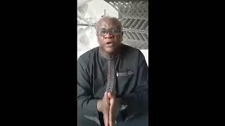 Réactions suite à la video polémique de Abba No stress sur Serigne Touba(Réactions suite à la video polémique de Abba No stress sur Serigne Touba., 2016-10-05T07:41:22.000Z)