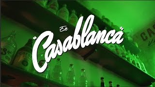 Casablanca - Mireia Vives i Borja Penalba (Mesdemil 2017)