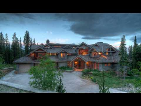 Breckenridge Associates Real Estate's Top 5 Listings for April