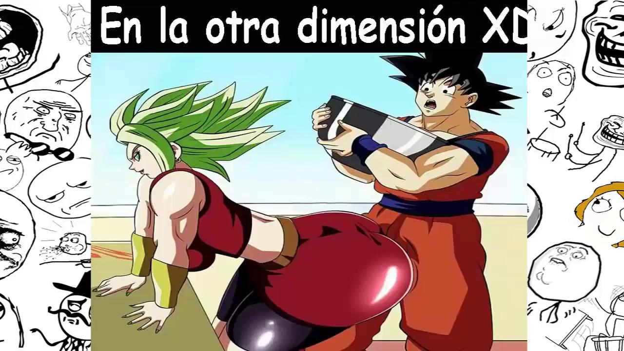 Dragon ball super capitulo 3 sub español