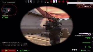 CSGO - People Are Awesome #142 Best oddshot, plays, highlights