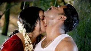 bollywood hot kiss ever u have seen.wmv