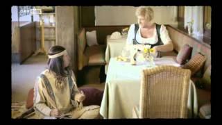 Stermann & Grissemann - Winnetou in der Wachau [2]