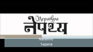 Nepathya - Naramro Sapana - Amrit Gurung