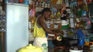 Sekouba Fatako - Sa yata yeto