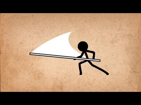 "Video Illustrations of ""The Twelve Rules of Animation"""