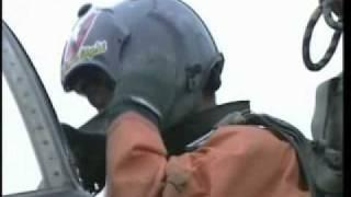 男の群 陸 海 空 自衛隊 隊歌