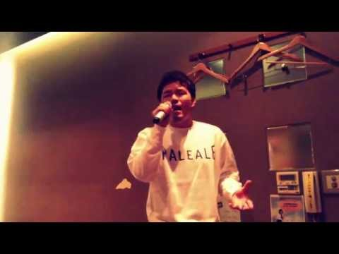 C.O.S.M.O.S. ~秋桜~ 三代目 J Soul Brothers  cover Ryo from WITHDOM