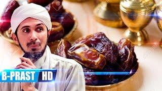 Sedekahlah Walau Sedikit - Habib Ali Zaenal Abidin Al Hamid