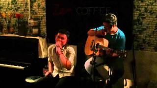 Mình Từng Bên Nhau - Zen Coffee Acoustic